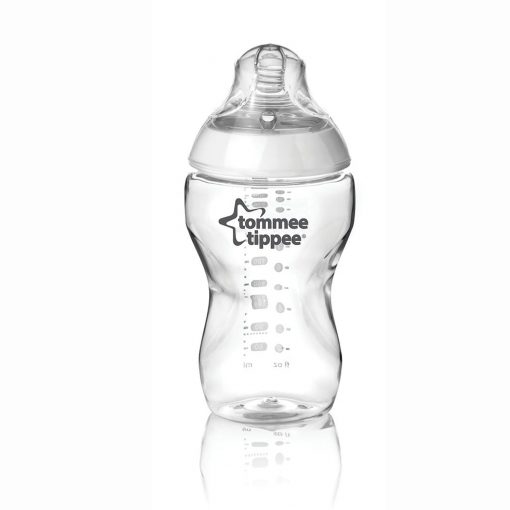 Mamadera 340 ml. Tommee Tippee