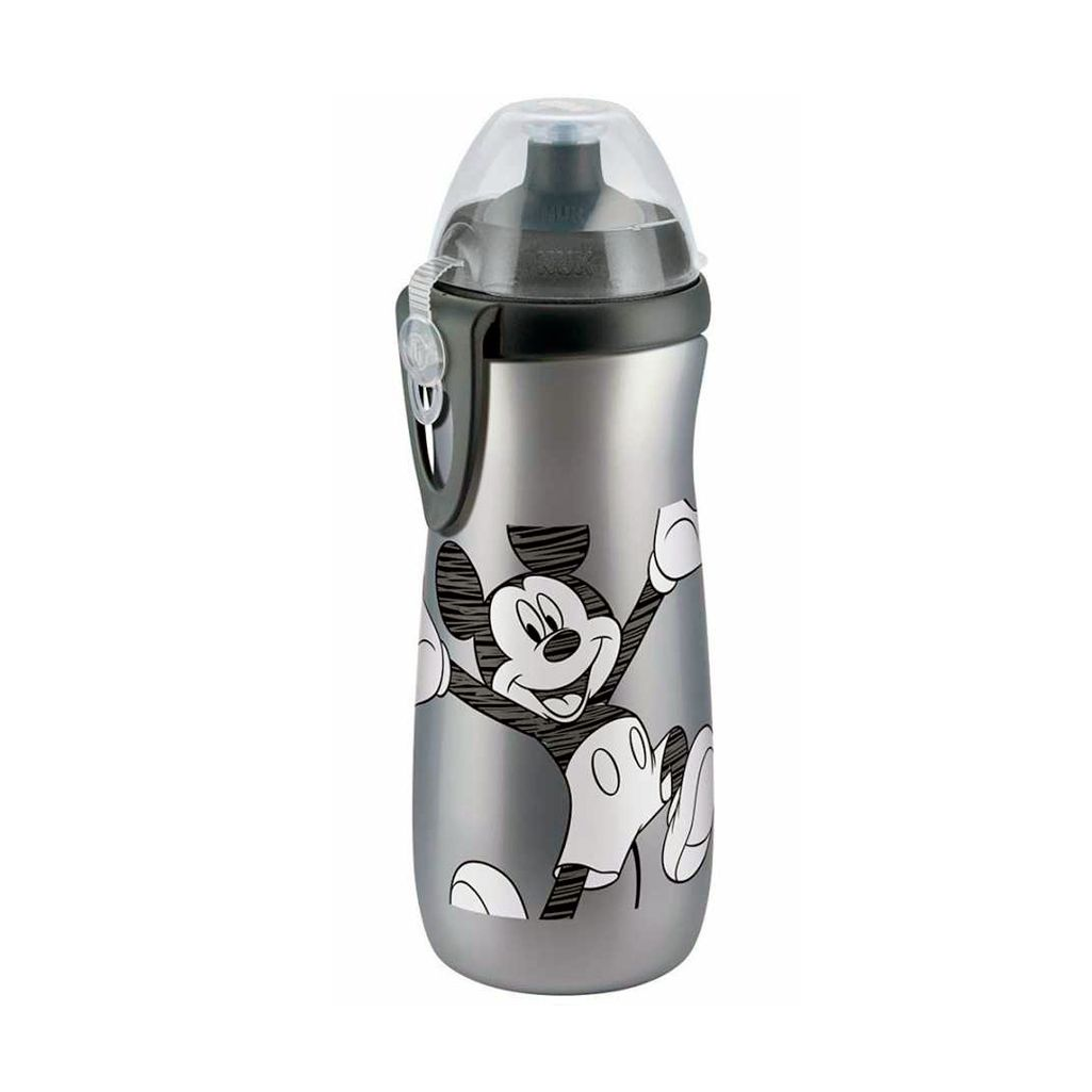 Sports Cup 450 ML Nuk