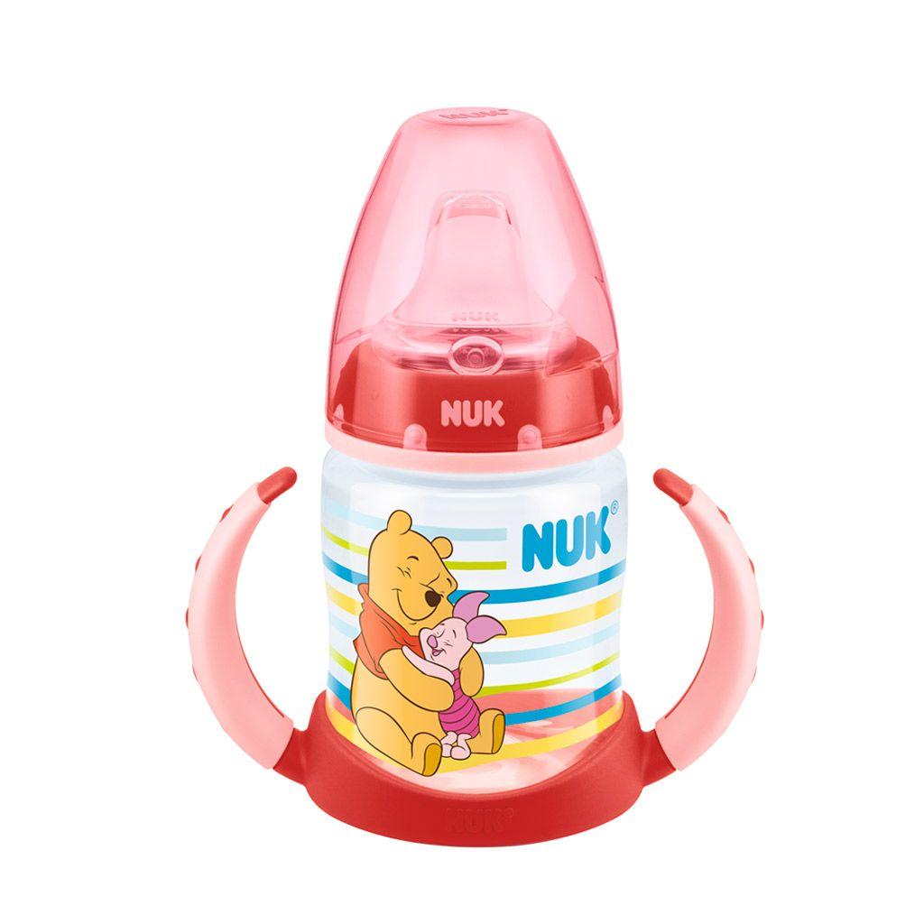 Vaso de aprendizaje Winnie The Pooh 150 ML
