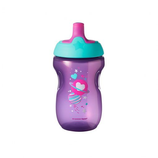Vaso active sporty Tommee Tippee