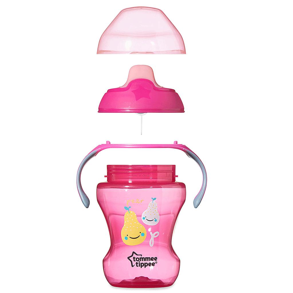vaso easy drink spring tommeetippee 2