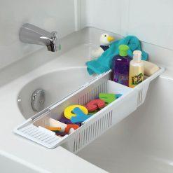 anasta de Almacenamiento para Baño KidCo