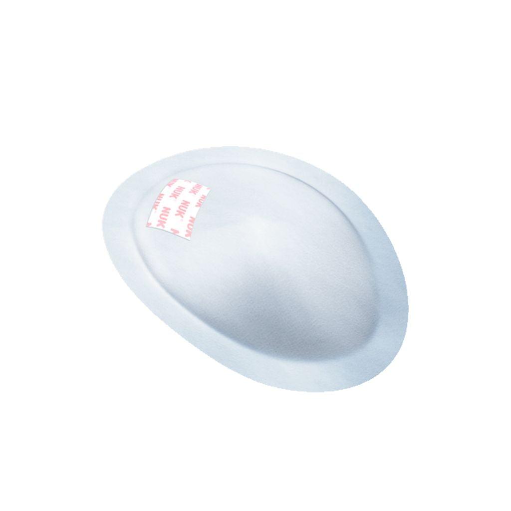 Discos absorbentes de leche NUK
