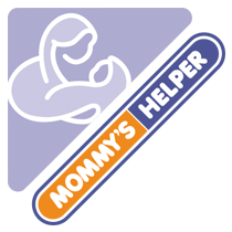 Mommy´s Helper