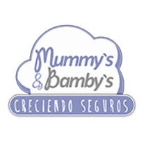 Mummy's & Bamby's