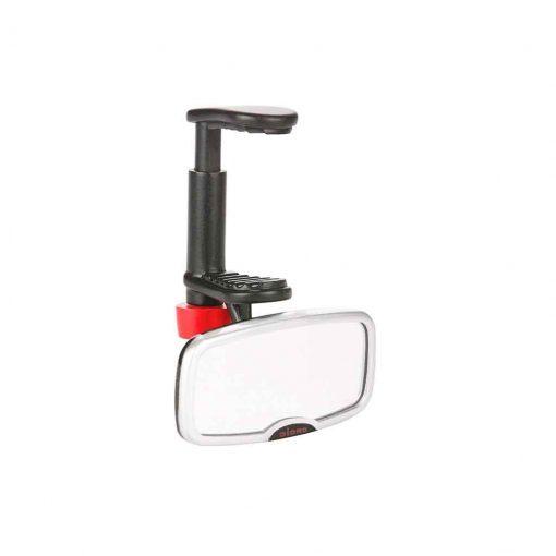 Espejo retrovisor de seguridad para niño. Diono