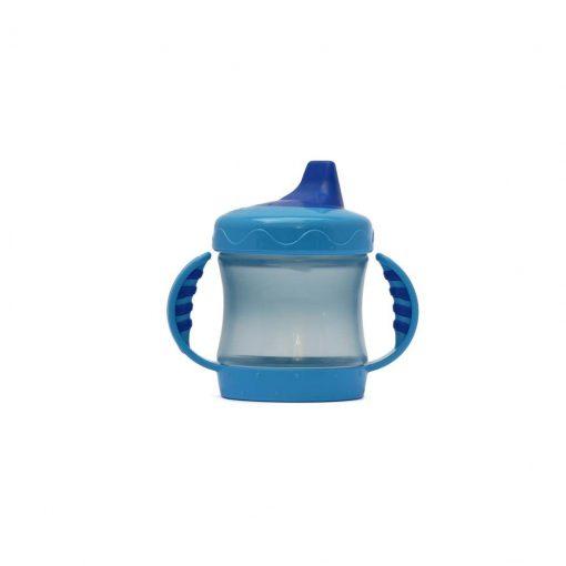 Vaso Grip antiderrame