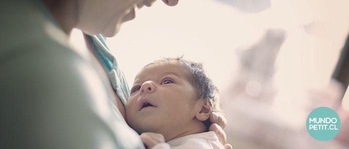 Lista necesidades recién nacido