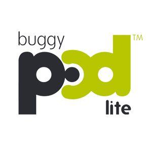 logo Buggypod