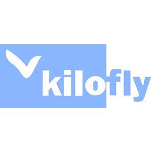 logo Kilofly