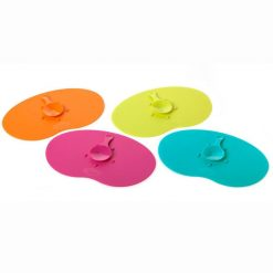 Individual Magic Mat Tommee Tippee