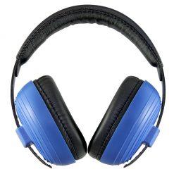 Protector de oídos para bebés y niños KidCo