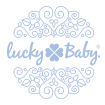 Lucky Baby