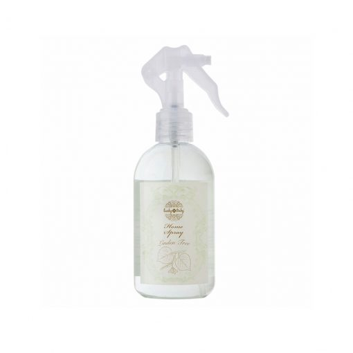 Home Spray Linden Tree 250ml