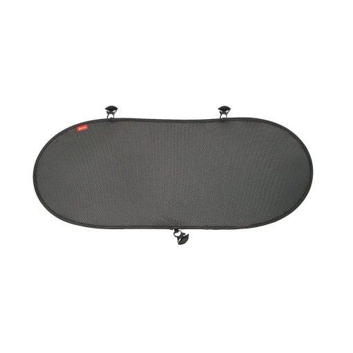 Sombrilla con filtro UV para parabrisas. Diono