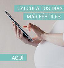 banner calculadora fertilidad