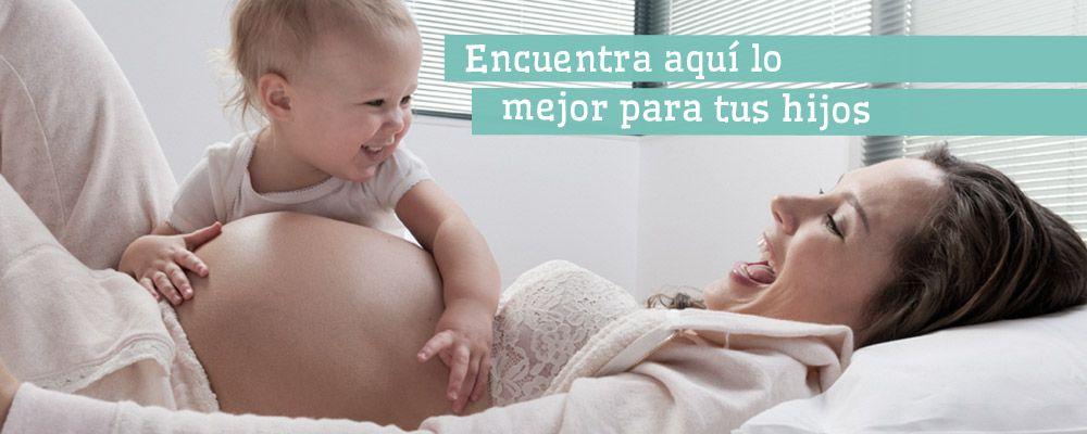 Mundo Petit tienda online bebés