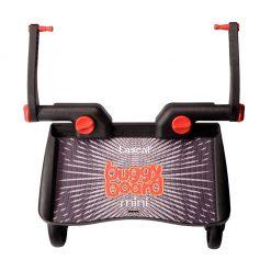 Buggyboard MIni Lascal