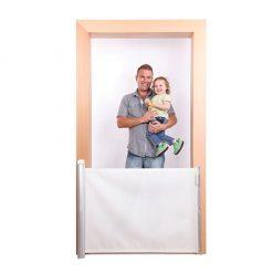 Barrera de seguridad para niños Assure. Lascal