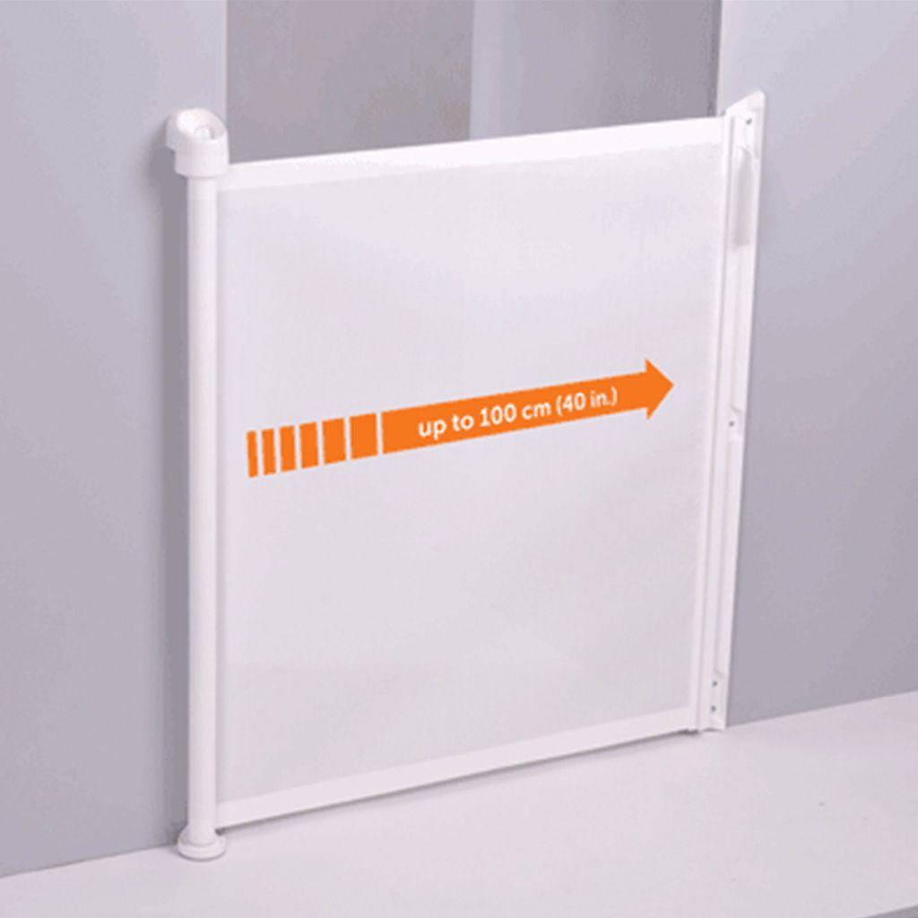 cb9b635f939c Barrera de seguridad para niños Assure | Lascal