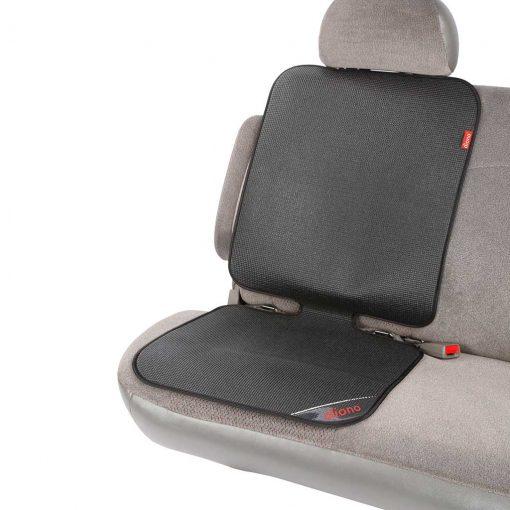 protector asiento auto Diono
