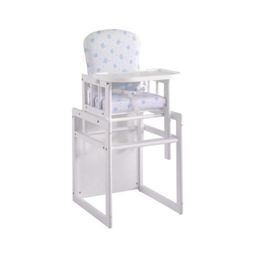 silla trona MIcuna