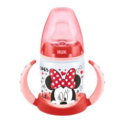 Vaso de aprendizaje Mickey Mouse 150 ml