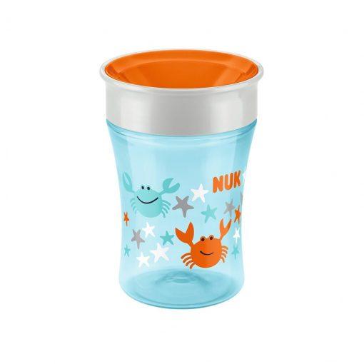 Vaso de aprendizaje Magic Cup