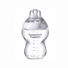 Mamadera anticólico 260 ml Tommee Tippee