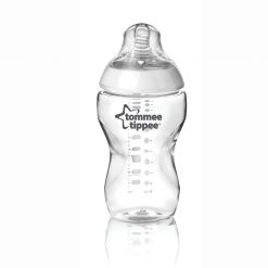 Mamadera anticólico 340 ml Tommee Tippee