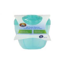 contenedor leche en polvo Gerber First Essentials