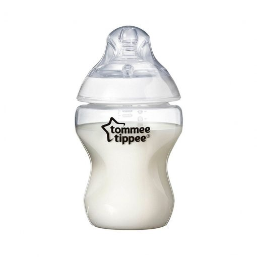 mamadera 260 ml Tommee Tippee