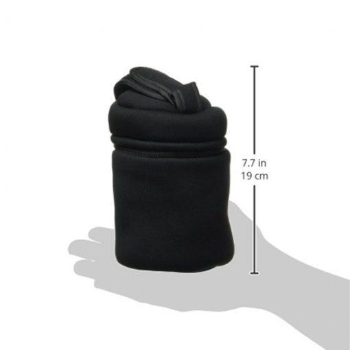 Porta mamadera térmico Tommee Tippee