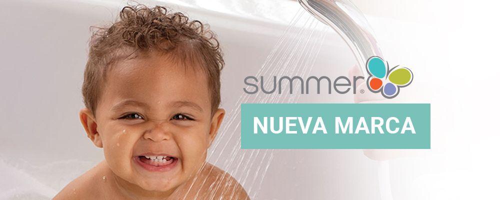 Banner Summer Infant