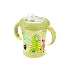 vaso starter cup NUK