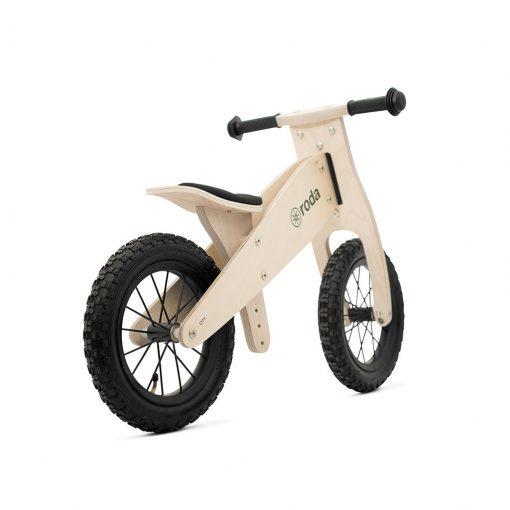 Bicicleta city RODA