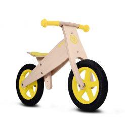Bicicleta clásica de aprendizaje RODA