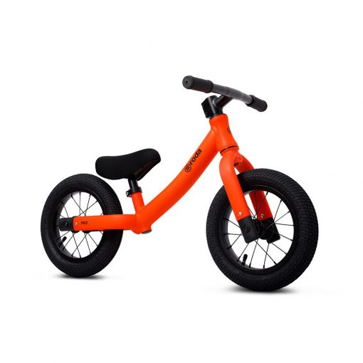 Bicicleta pro RODA