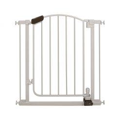 Puerta de seguridad para niños Summer Infant