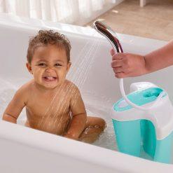 Tina de Baño Lil´Luxuries para bebés Summer Infant