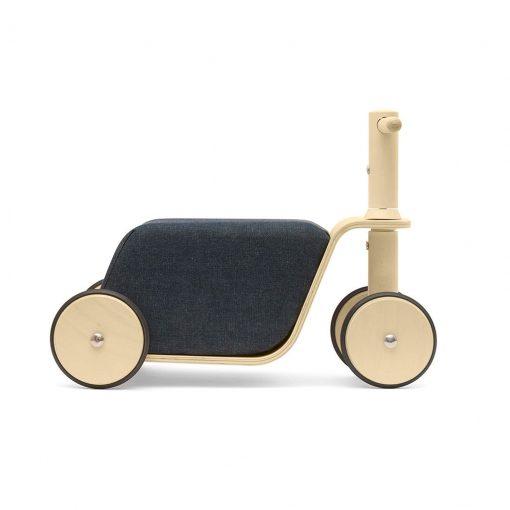 Triciclo gastón RODA