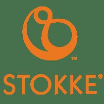 logo Stokke