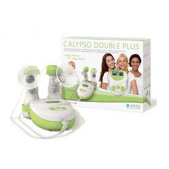 Sacaleches eléctrico doble Calypso Double Plus Ardo
