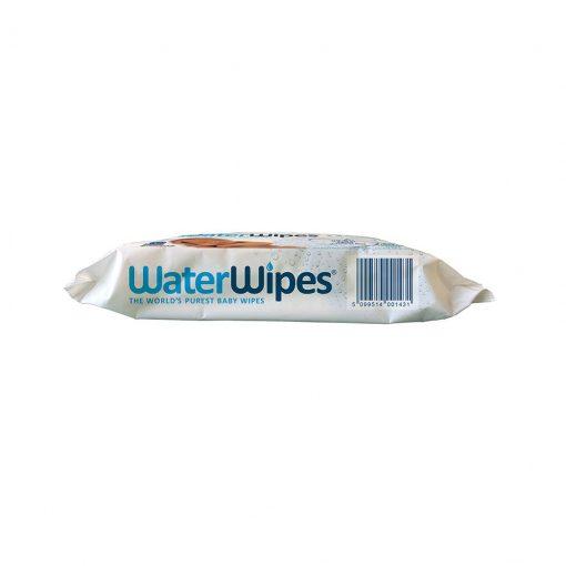Toallitas húmedas WaterWipes