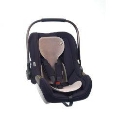 Capa anti-transpirable para silla nido Air Layer Aeromoov