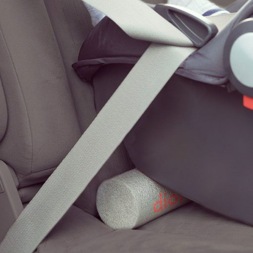 Nivelador para silla de auto Diono