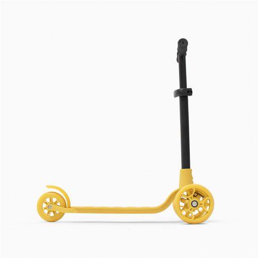 Scooter RODA