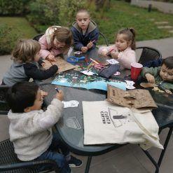 kit-libro-infantil-r3-y-la-huerta-magica-tapa-blanda-tarjeta-adivinanzas-cuenta-carton