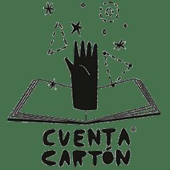 Cuenta Cartón