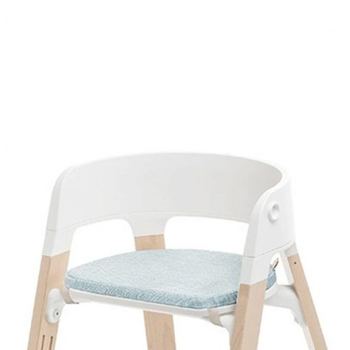 Cojín simple para silla Steps Stokke